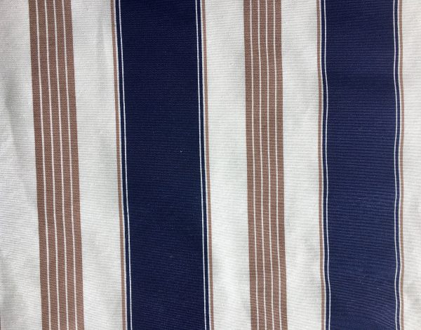 marine-stripes-navy-blue-print-fabric-curtain-upholstery-material-140cm-wide-594bf4011.jpg