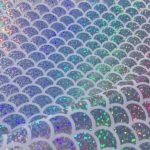 mermaid-scale-fabric-fish-tale-foil-2-way-stretch-jersey-material-112cm-wide-silver-hologram-scales-on-white-594bfa572.jpg