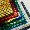 mermaid-scale-fabric-fish-tale-foil-4-way-stretch-lycra-spandex-material-150cm-wide-7-colors-red-black-green-blue-rainbow-gold-silver-594bfabf1.jpg