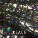 mermaid-scale-fabric-fish-tale-foil-4-way-stretch-lycra-spandex-material-150cm-wide-7-colors-red-black-green-blue-rainbow-gold-silver-594bfac12.jpg