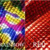 mermaid-scale-fabric-fish-tale-foil-4-way-stretch-lycra-spandex-material-150cm-wide-7-colors-red-black-green-blue-rainbow-gold-silver-594bfac43.jpg