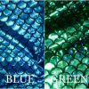 mermaid-scale-fabric-fish-tale-foil-4-way-stretch-lycra-spandex-material-150cm-wide-7-colors-red-black-green-blue-rainbow-gold-silver-594bfac64.jpg