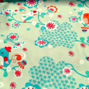 mint-bird-cotton-poplin-fabric-material-kids-floral-birds-57145cm-wide-594beeea1.jpg
