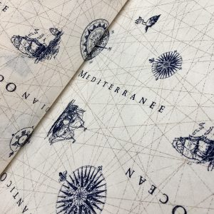 nautical-marine-map-print-fabric-curtain-upholstery-material-140cm-wide-ocean-anchor-compas-sold-by-12-1-metre-or-more-594bf59c1.jpg