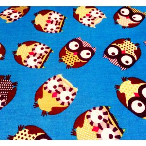 owl-100-cotton-poplin-fabric-material-owls-birds-print-57145-cm-wide-blue-594beed51.jpg