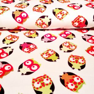 owl-100-cotton-poplin-fabric-material-owls-birds-print-57145-cm-wide-white-594beee01.jpg