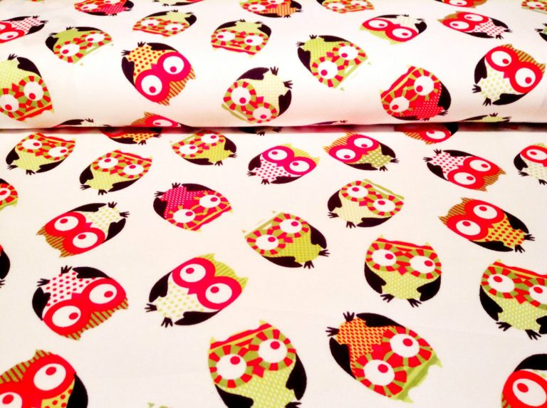 owl-100-cotton-poplin-fabric-material-owls-birds-print-57145-cm-wide-white-594beee01.jpg