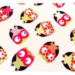 owl-100-cotton-poplin-fabric-material-owls-birds-print-57145-cm-wide-white-594beee22.jpg
