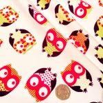 owl-100-cotton-poplin-fabric-material-owls-birds-print-57145-cm-wide-white-594beee43.jpg