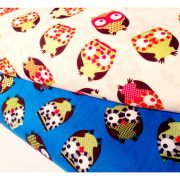 owl-100-cotton-poplin-fabric-material-owls-birds-print-57145-cm-wide-white-594beee64.jpg