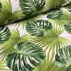 palm-leaves-cotton-fabric-for-curtain-upholstery-green-tropical-leaf-140cm-wide-594bf31e1.jpg