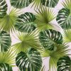 palm-leaves-cotton-fabric-for-curtain-upholstery-green-tropical-leaf-140cm-wide-594bf3212.jpg