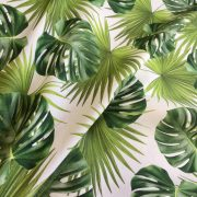 palm-leaves-cotton-fabric-for-curtain-upholstery-green-tropical-leaf-140cm-wide-594bf3253.jpg