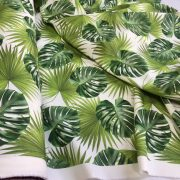 palm-leaves-cotton-fabric-for-curtain-upholstery-green-tropical-leaf-140cm-wide-594bf3294.jpg