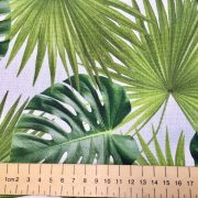 palm-leaves-cotton-fabric-for-curtain-upholstery-green-tropical-leaf-140cm-wide-594bf32c5.jpg
