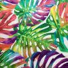 palm-tropical-leaves-cotton-fabric-palm-leaf-material-for-curtains-upholstery-140cm-wide-594bf3d34.jpg