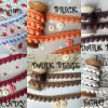 pearl-pom-pom-bobble-trim-best-quality-pompoms-size-mini-10mm-0-4-26-colours-a-sold-by-the-metre-594bfc282.jpg