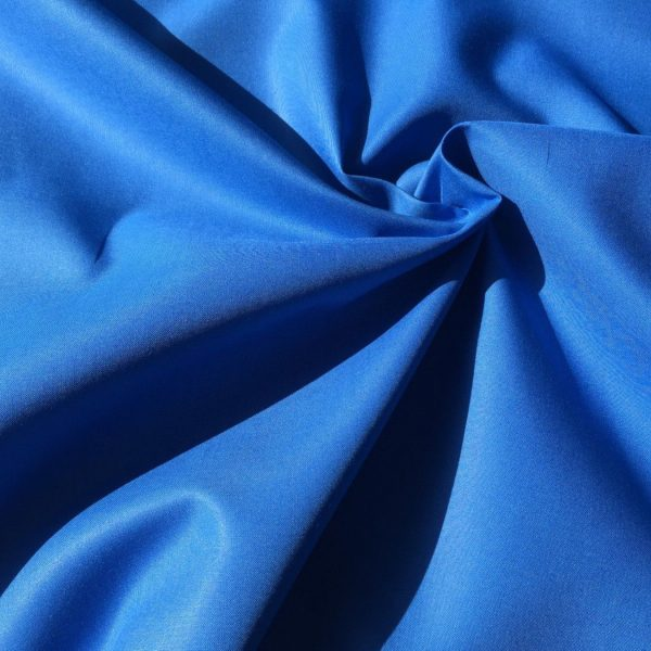 plain-blue-100-cotton-fabric-material-150cm-wide-sold-by-the-meter-594bf9191.jpg