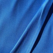 plain-blue-100-cotton-fabric-material-150cm-wide-sold-by-the-meter-594bf91b2.jpg