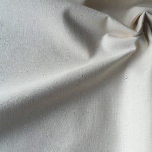 plain-cream-100-cotton-fabric-material-extra-wide-240cm-per-metre-cream-cotton-fabric-594bf9db1.jpg