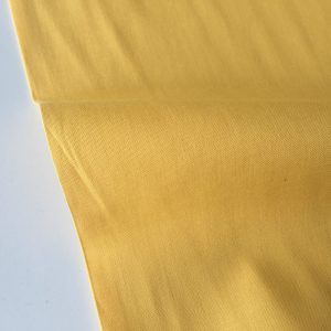 plain-lemon-100-cotton-fabric-material-120cm-wide-per-metre-yellow-lemon-cotton-594bf94f1.jpg