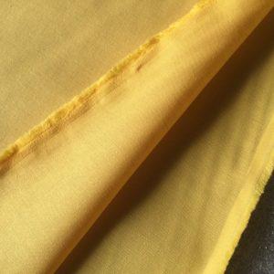 plain-lemon-100-cotton-fabric-material-extra-wide-240cm-per-metre-solid-lemon-yellow-fabric-594bf99f1.jpg