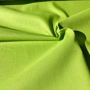 plain-lime-100-cotton-fabric-material-120cm-wide-per-metre-green-lime-cotton-594bf9571.jpg