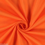 plain-orange-100-cotton-fabric-material-120cm-wide-per-metre-594bf8fd1.jpg