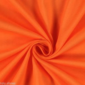 plain-orange-100-cotton-fabric-material-120cm-wide-per-metre-594bf8fd1.jpg