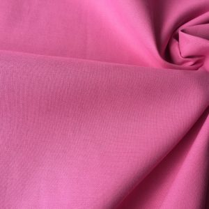 plain-pink-100-cotton-fabric-material-120cm-wide-per-metre-pink-cotton-594bf9361.jpg