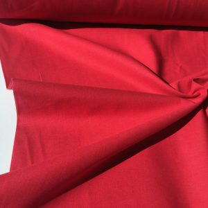 plain-red-100-cotton-fabric-material-120cm-wide-per-metre-red-cotton-594bf9111.jpg