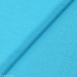 plain-turquoise-100-cotton-fabric-material-120cm-wide-per-metre-blue-turquoise-cotton-594bf94b1.jpg