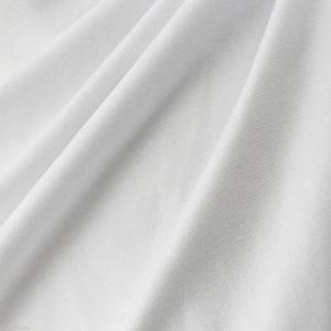 plain-white-100-cotton-fabric-material-pure-white-cotton-140cm-wide-per-metre-594bf9151.jpg