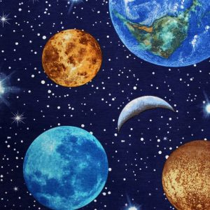 planet-earth-designer-curtain-upholstery-cotton-fabric-material-55140cm-wide-space-stars-canvas-594bf4931.jpg