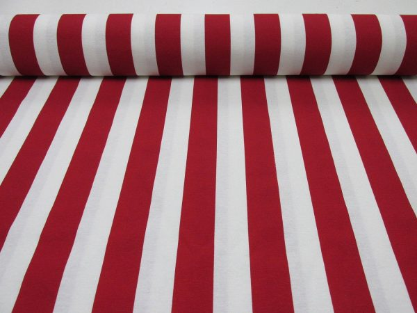 red-white-striped-fabric-sofia-stripes-curtain-upholstery-material-140cm-wide-594bf5f21.jpg