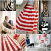 red-white-striped-fabric-sofia-stripes-curtain-upholstery-material-140cm-wide-594bf5f32.jpg