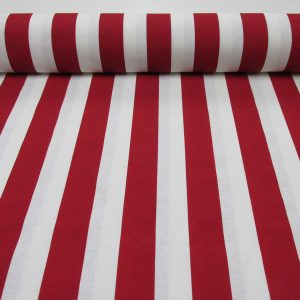 red-white-striped-fabric-sofia-stripes-curtain-upholstery-material-280cm-wide-594becd11.jpg