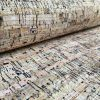 rustic-cork-cotton-fabric-material-extra-wide-280cm-594bed062.jpg