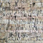 rustic-cork-cotton-fabric-material-extra-wide-280cm-594bed083.jpg