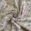 rustic-cork-cotton-fabric-material-extra-wide-280cm-594bed0a4.jpg