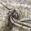 rustic-cork-cotton-fabric-material-extra-wide-280cm-594bed0c5.jpg