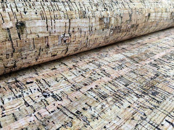 rustic-cork-digital-fabric-curtain-cotton-material-color-bricks-140cm-wide-594bea311.jpg