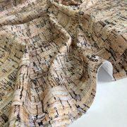 rustic-cork-digital-fabric-curtain-cotton-material-color-bricks-140cm-wide-594bea332.jpg