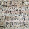 rustic-cork-digital-fabric-curtain-cotton-material-color-bricks-140cm-wide-594bea353.jpg