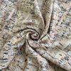rustic-cork-digital-fabric-curtain-cotton-material-color-bricks-140cm-wide-594bea374.jpg