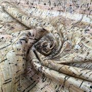 rustic-cork-digital-fabric-curtain-cotton-material-color-bricks-140cm-wide-594bea395.jpg
