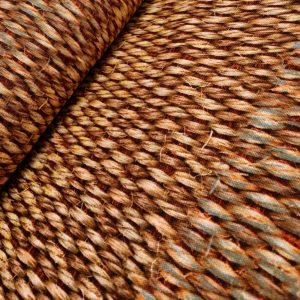 sisal-brown-digital-curtain-upholstery-fabric-material-160cm-wide-594bea231.jpg