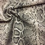 snake-skin-python-animal-print-fabric-linen-cotton-blend-curtain-decor-dress-140cm-wide-594bf0eb2.jpg