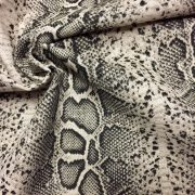 snake-skin-python-animal-print-fabric-linen-cotton-blend-curtain-decor-dress-140cm-wide-594bf0eb2.jpg