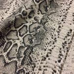 snake-skin-python-animal-print-fabric-linen-cotton-blend-curtain-decor-dress-140cm-wide-594bf0ed3.jpg